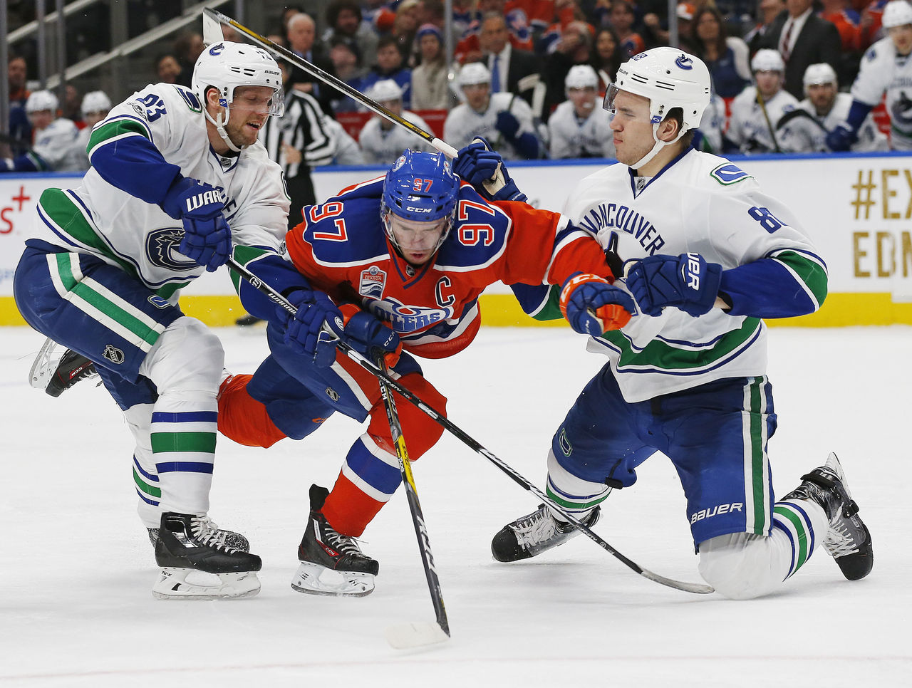 Cropped 2017 03 19t044608z 572058952 nocid rtrmadp 3 nhl vancouver canucks at edmonton oilers