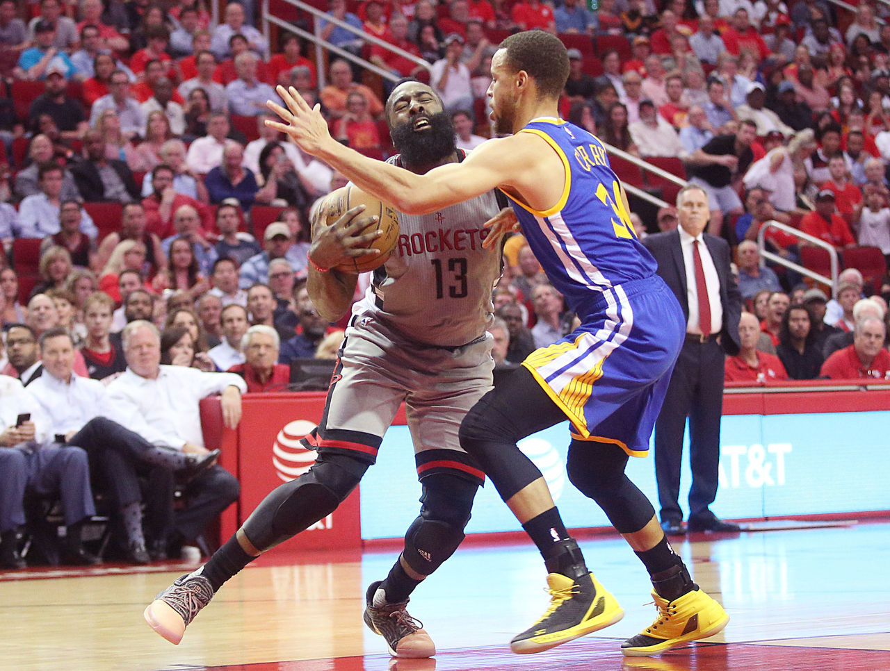 Cropped 2017 03 29t012245z 173991120 nocid rtrmadp 3 nba golden state warriors at houston rockets