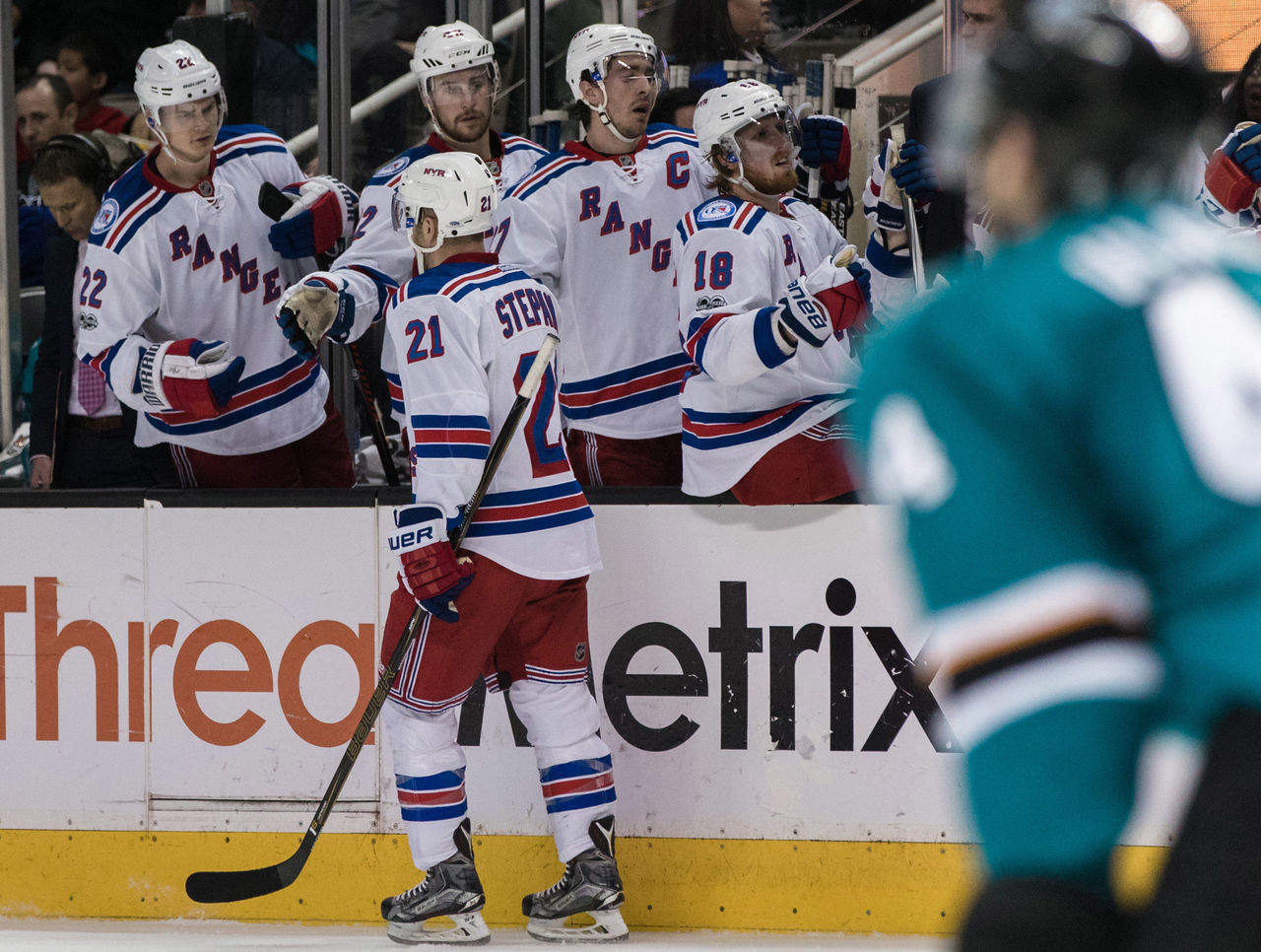 Cropped 2017 03 29t042429z 2038301769 nocid rtrmadp 3 nhl new york rangers at san jose sharks