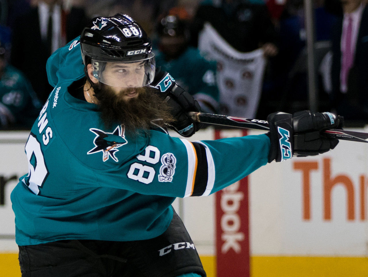 Cropped 2017 03 29t034415z 24186192 nocid rtrmadp 3 nhl new york rangers at san jose sharks
