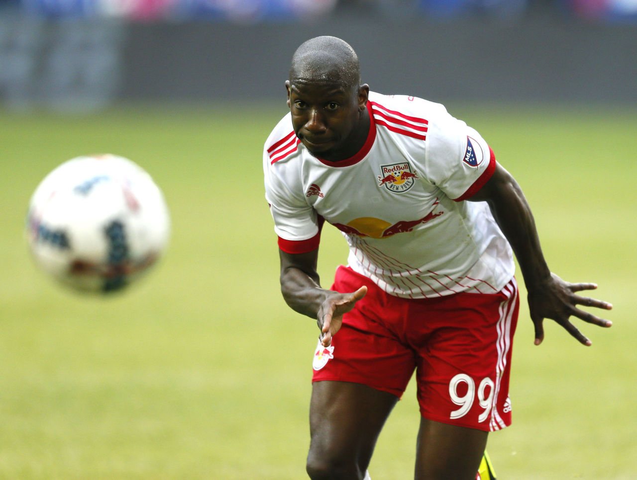 Cropped_2017-03-25t225544z_1746402460_nocid_rtrmadp_3_mls-real-salt-lake-at-new-york-red-bulls
