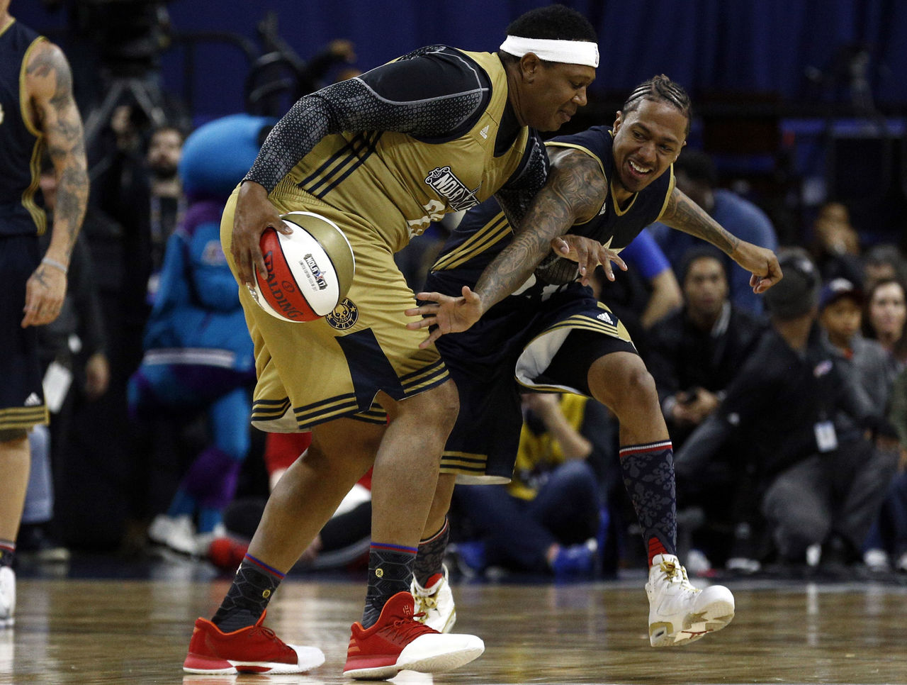 Cropped 2017 02 18t010330z 462026220 nocid rtrmadp 3 nba all star celebrity game