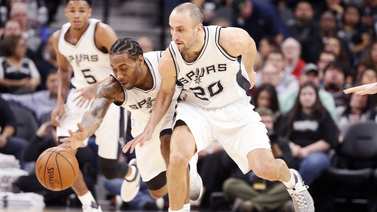 Cropped 2017 01 20t020416z 1685069423 nocid rtrmadp 3 nba denver nuggets at san antonio spurs