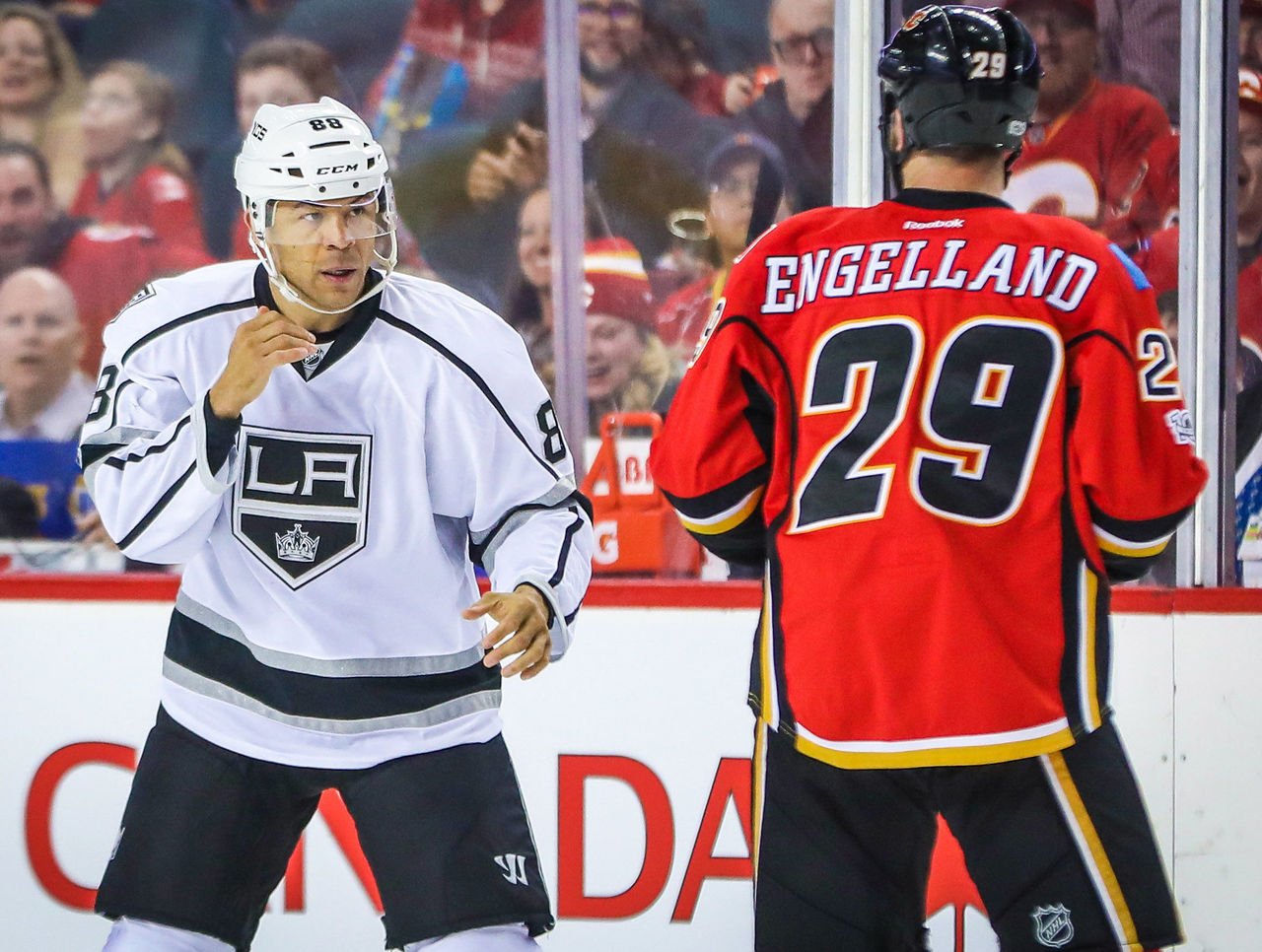 Cropped 2017 03 30t022630z 431350502 nocid rtrmadp 3 nhl los angeles kings at calgary flames