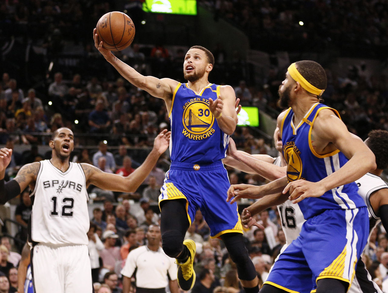 Cropped_2017-03-30t033531z_1326170673_nocid_rtrmadp_3_nba-golden-state-warriors-at-san-antonio-spurs