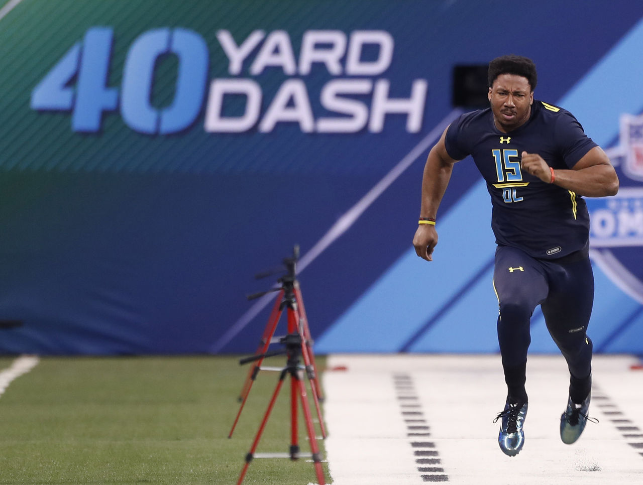 Cropped 2017 03 05t171236z 239739264 nocid rtrmadp 3 nfl combine