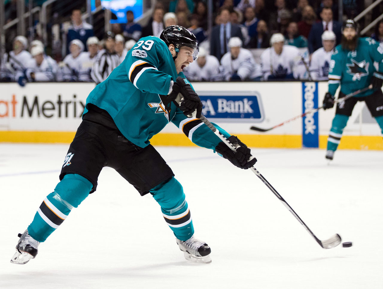 Cropped 2017 03 01t043015z 1322191019 nocid rtrmadp 3 nhl toronto maple leafs at san jose sharks
