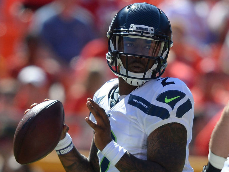 Ex-NFLer Trevone Boykin gets 3 years in prison for assault