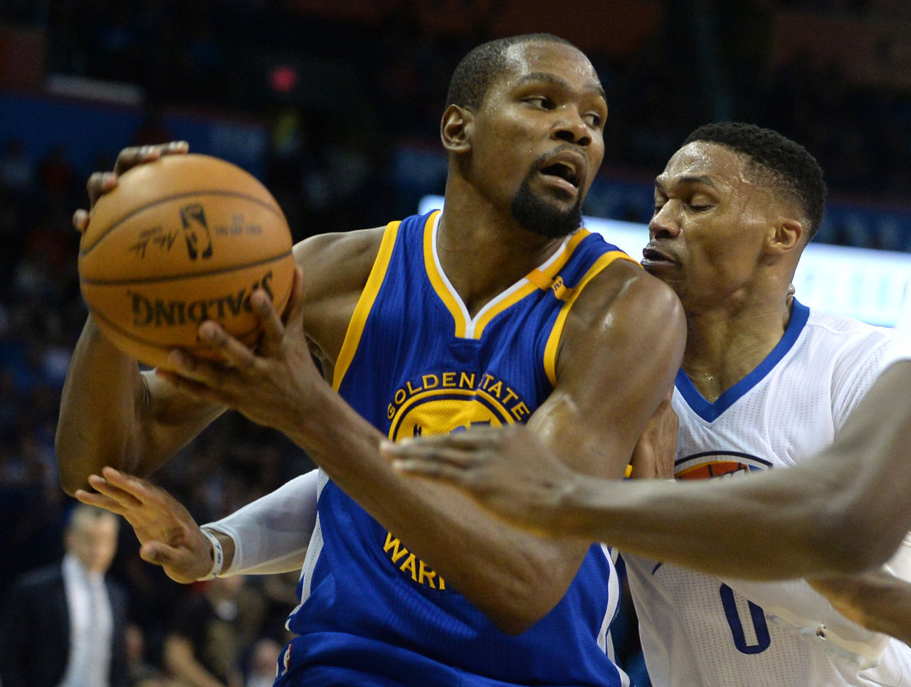 Cropped_2017-02-12t025012z_1108888661_nocid_rtrmadp_3_nba-golden-state-warriors-at-oklahoma-city-thunder