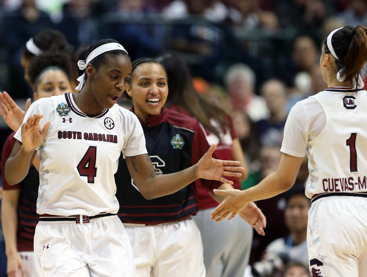 Cropped_2017-04-02t231220z_508519038_nocid_rtrmadp_3_ncaa-womens-basketball-women-s-final-four-mississippi-state-vs-south-carolina
