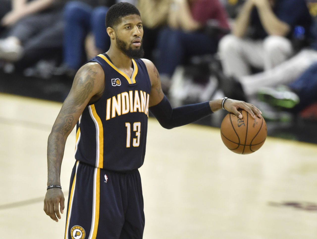 Cropped 2017 04 03t021716z 564133885 nocid rtrmadp 3 nba indiana pacers at cleveland cavaliers