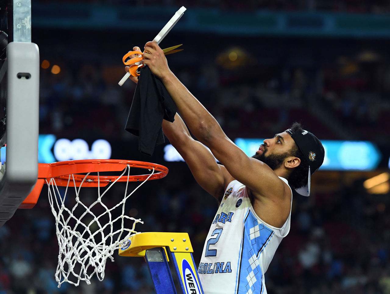 Cropped 2017 04 04t040401z 1528587886 nocid rtrmadp 3 ncaa basketball final four championship game gonzaga vs north carolina