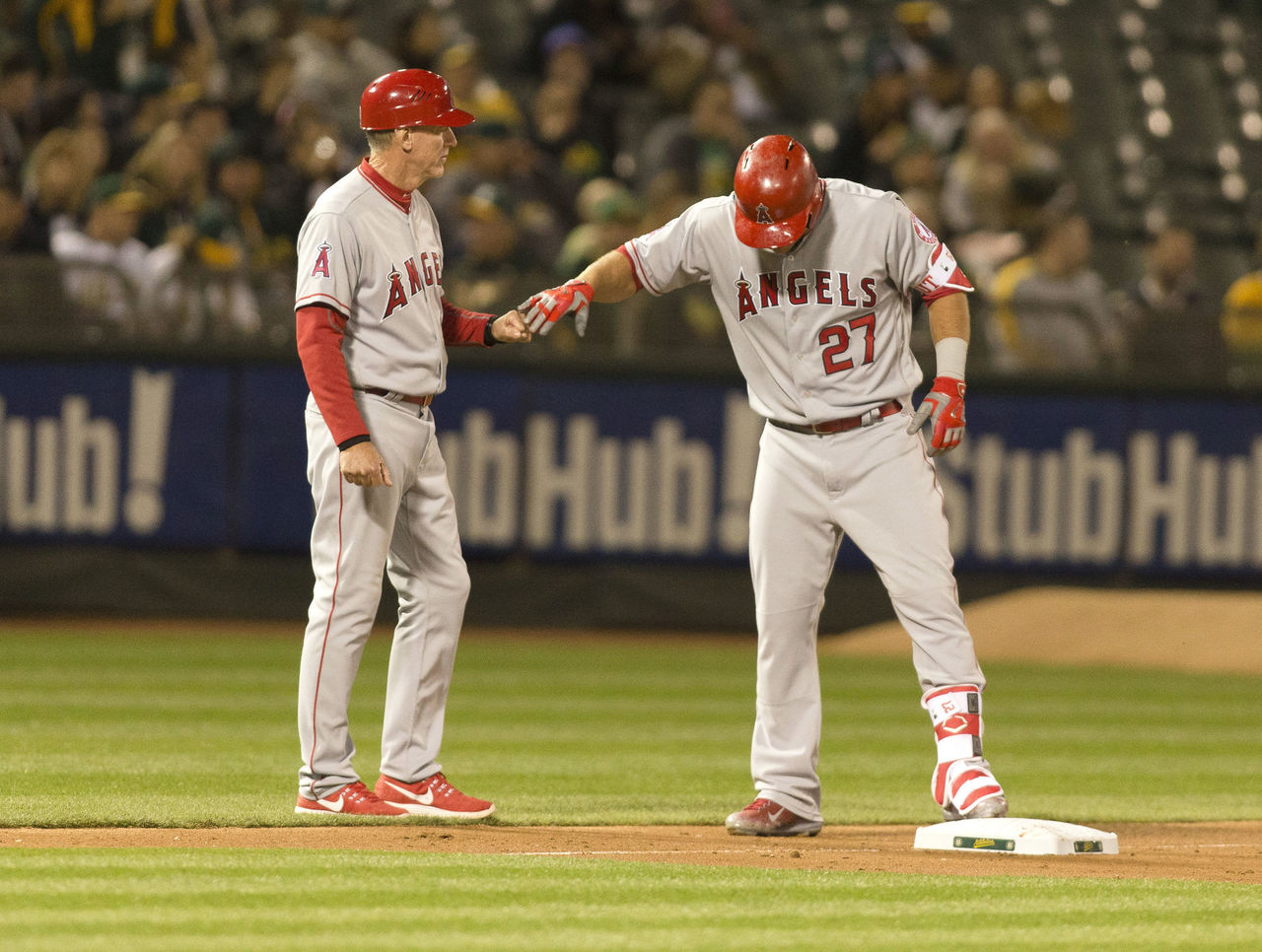 Cropped_2017-04-05t041754z_308826661_nocid_rtrmadp_3_mlb-los-angeles-angels-at-oakland-athletics