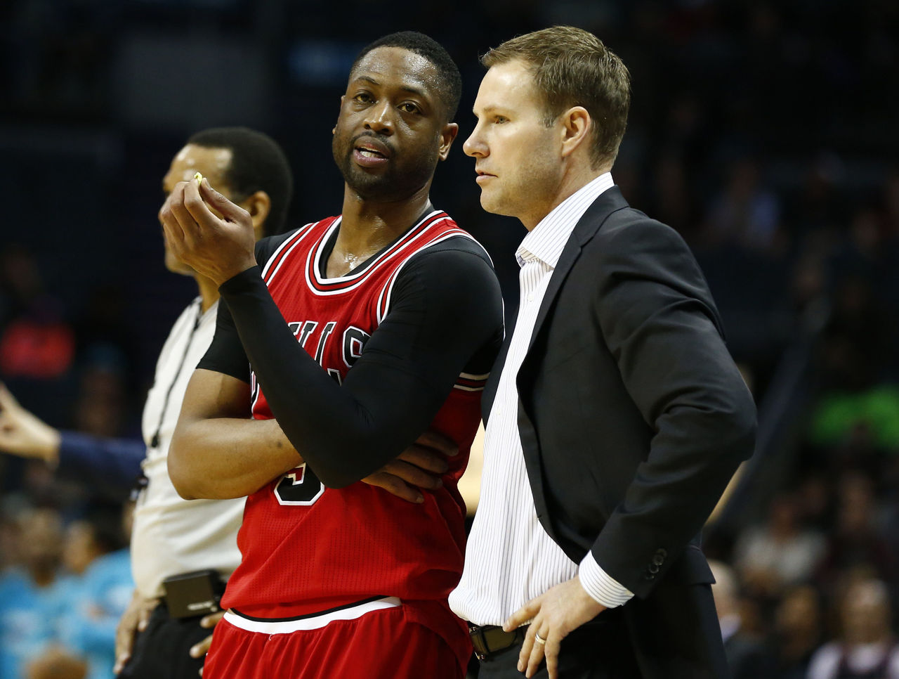 Cropped 2017 03 14t020627z 415553599 nocid rtrmadp 3 nba chicago bulls at charlotte hornets