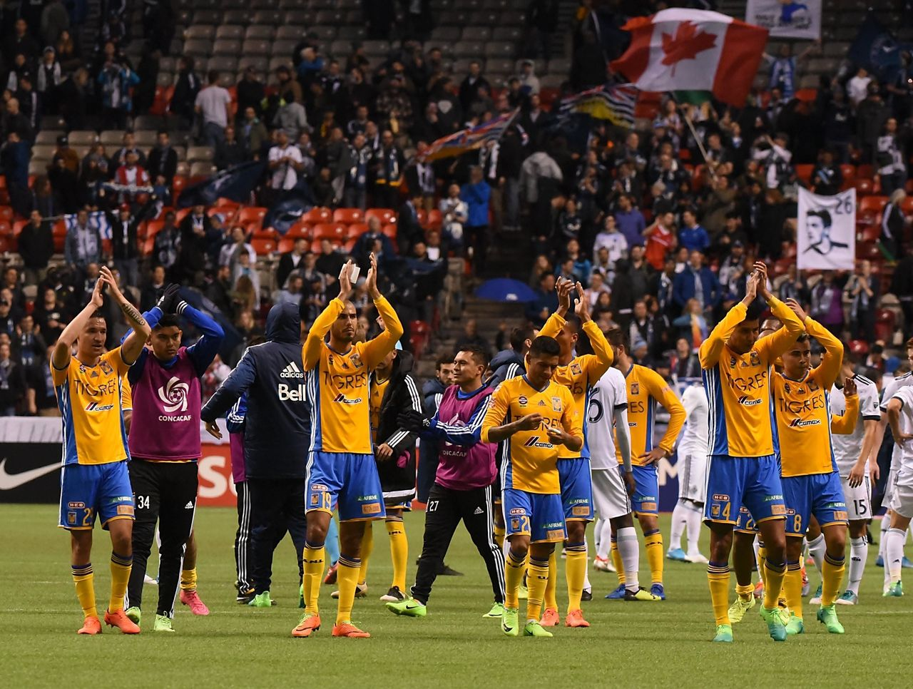 Cropped 2017 04 06t044021z 1806624617 nocid rtrmadp 3 mls concacaf champions league tigres uanl at vancouver white caps fc
