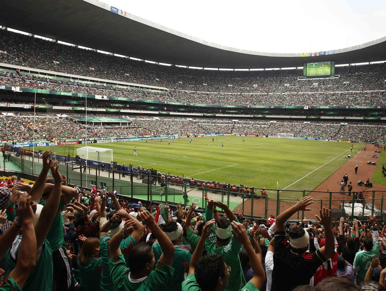 Cropped 2011 07 10t232931z 1 mt1aci8352460 rtrmadp 3 soccer worldcup ury mex