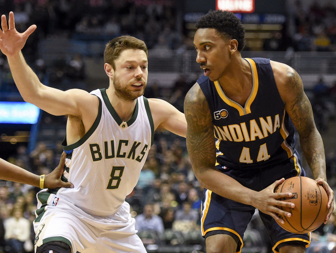 Cropped 2017 03 11t013140z 1066591808 nocid rtrmadp 3 nba indiana pacers at milwaukee bucks
