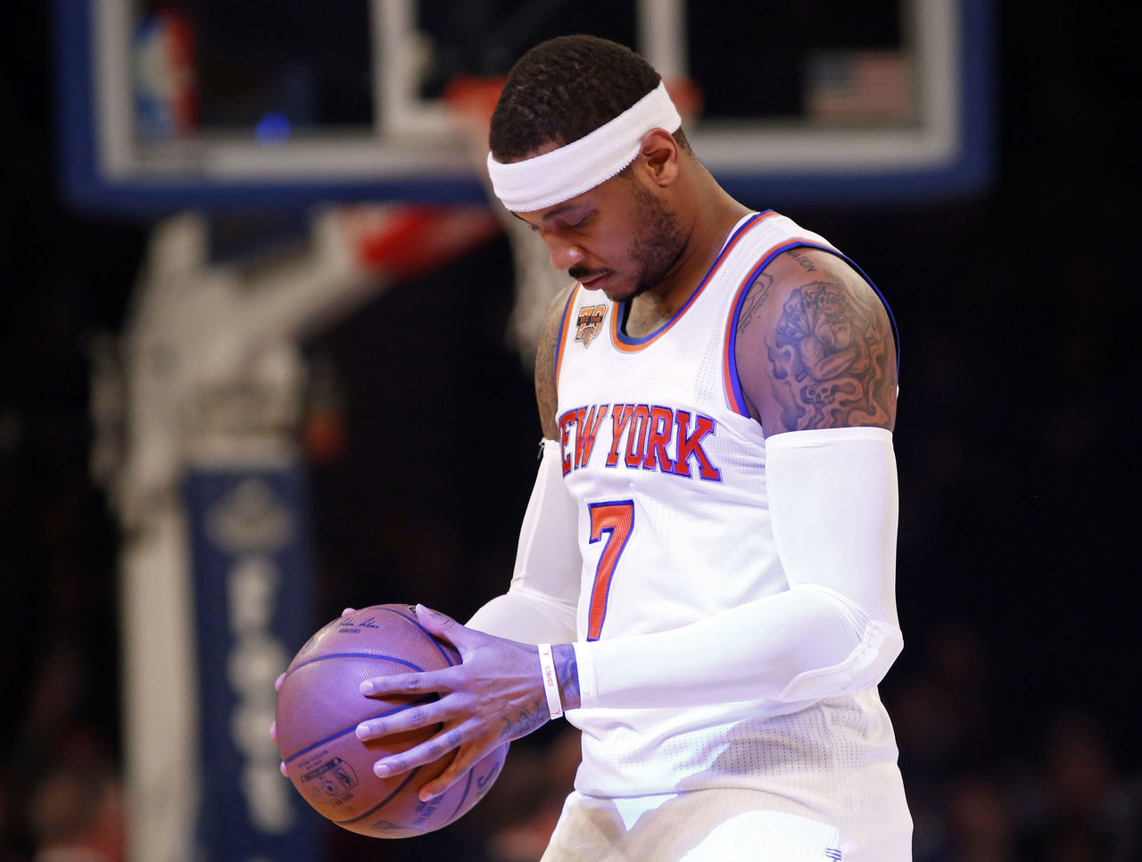 Cropped 2017 03 28t021409z 513154099 nocid rtrmadp 3 nba detroit pistons at new york knicks