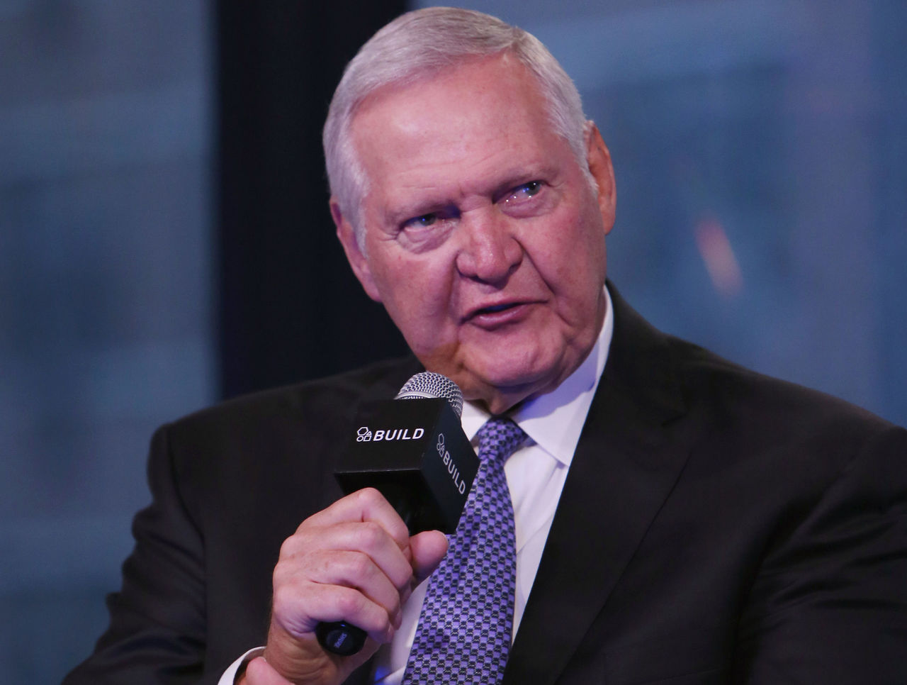 Warriors want Jerry West to return as consultant