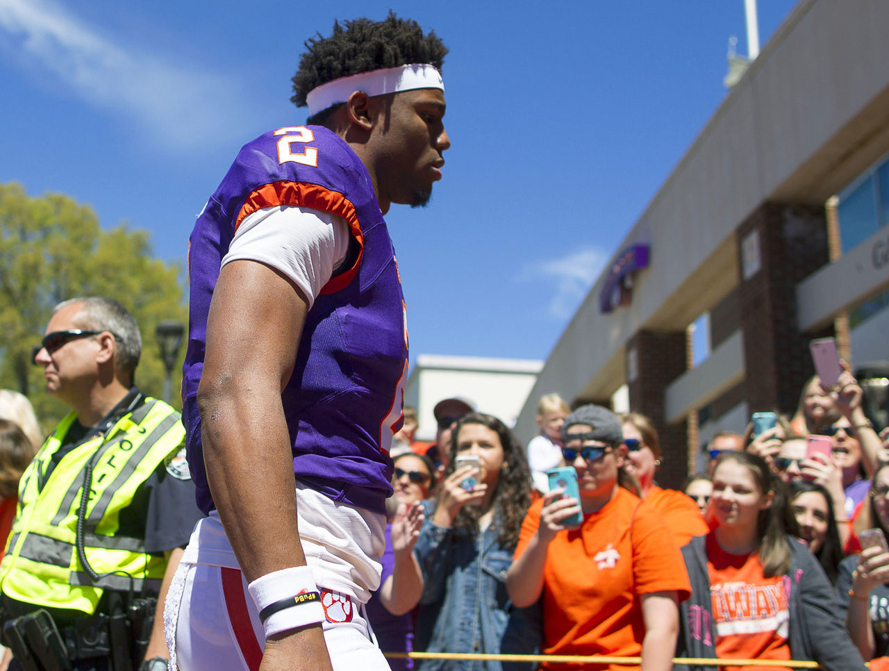 Cropped 2017 04 08t184409z 279771684 nocid rtrmadp 3 ncaa football clemson spring game