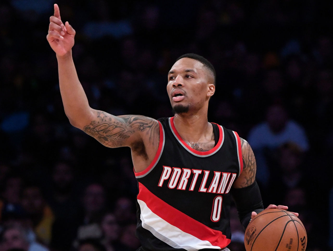Cropped 2017 03 27t042217z 1031527710 nocid rtrmadp 3 nba portland trail blazers at los angeles lakers