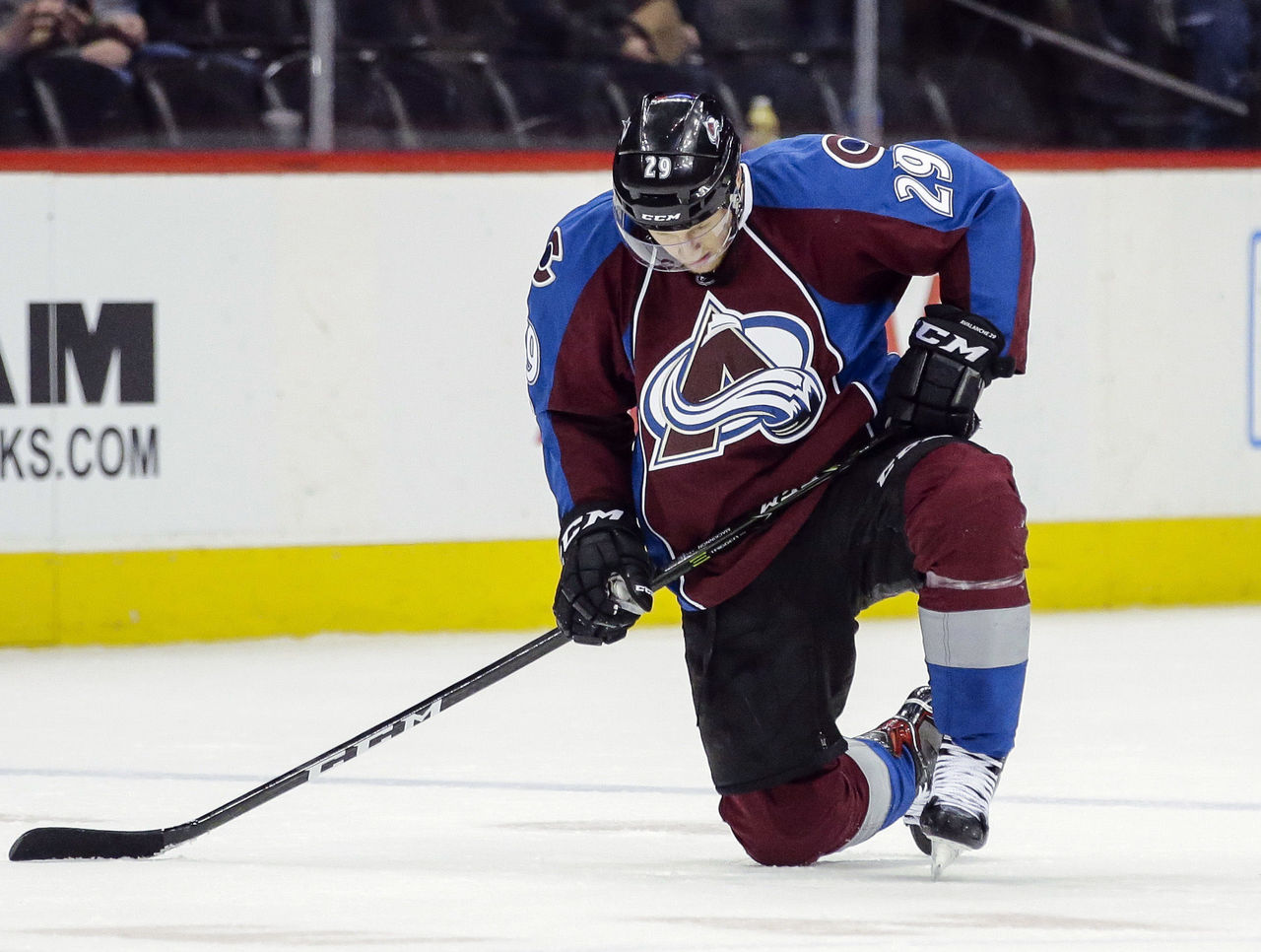 Cropped 2017 04 07t060510z 94829151 nocid rtrmadp 3 nhl minnesota wild at colorado avalanche
