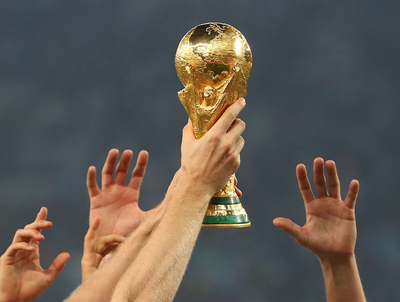 Cropped 2014 07 13t221632z 1 mt1aci12502908 rtrmadp 3 soccer worldcup deu arg