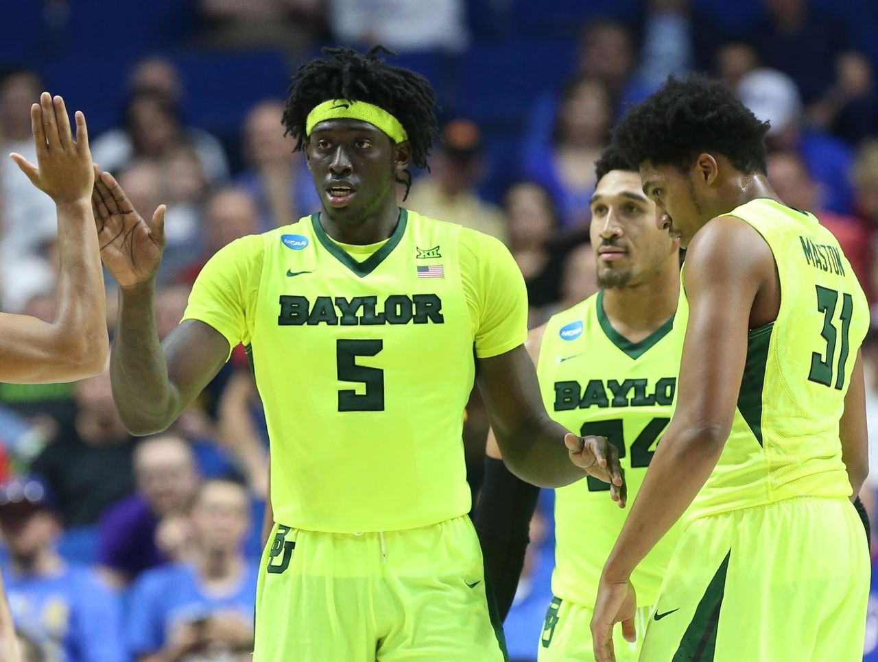 Cropped_2017-03-20t013917z_1078999451_nocid_rtrmadp_3_ncaa-basketball-ncaa-tournament-second-round-baylor-vs-usc