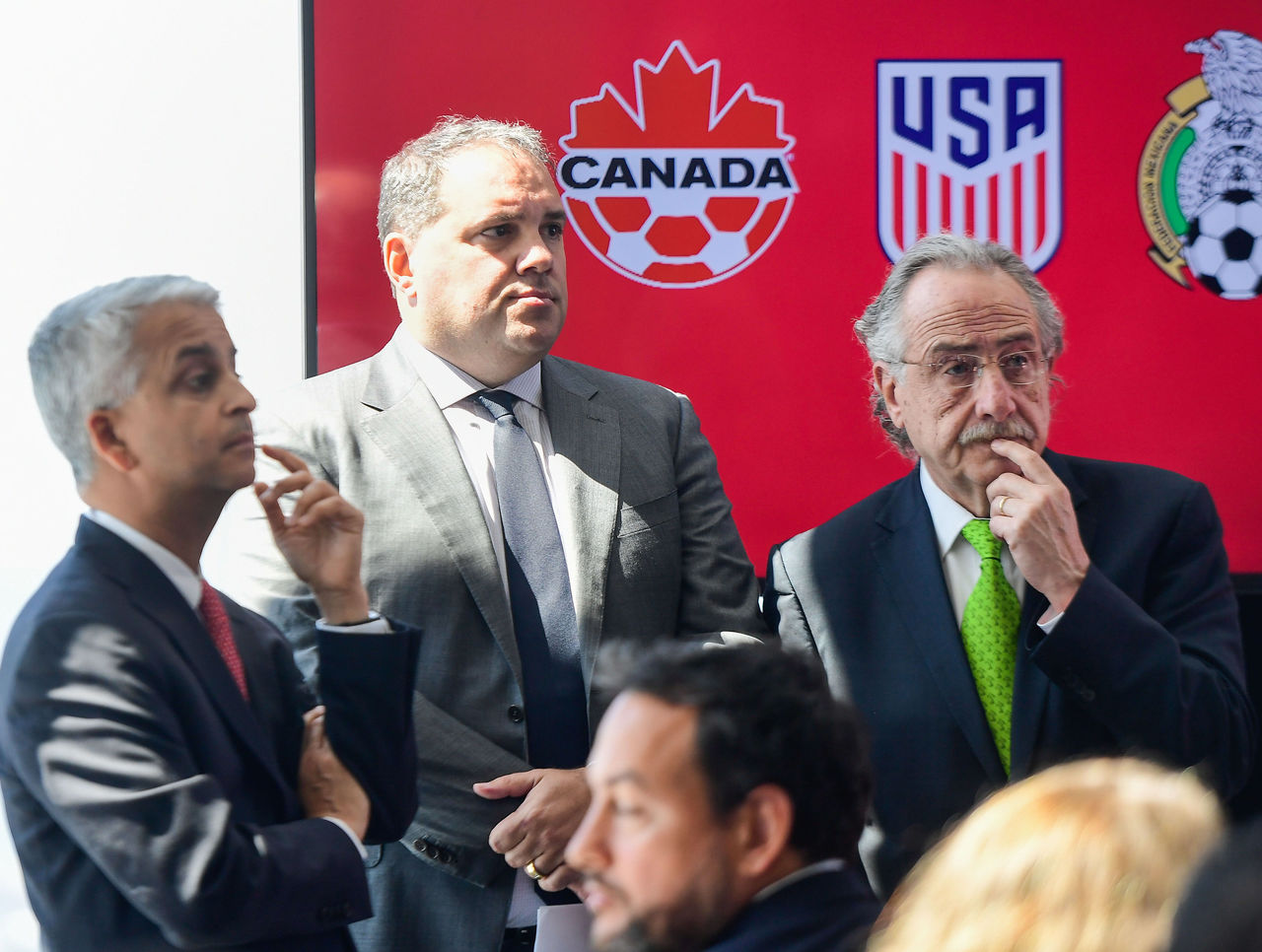 Cropped 2017 04 10t195842z 1181913086 nocid rtrmadp 3 soccer us soccer press conference
