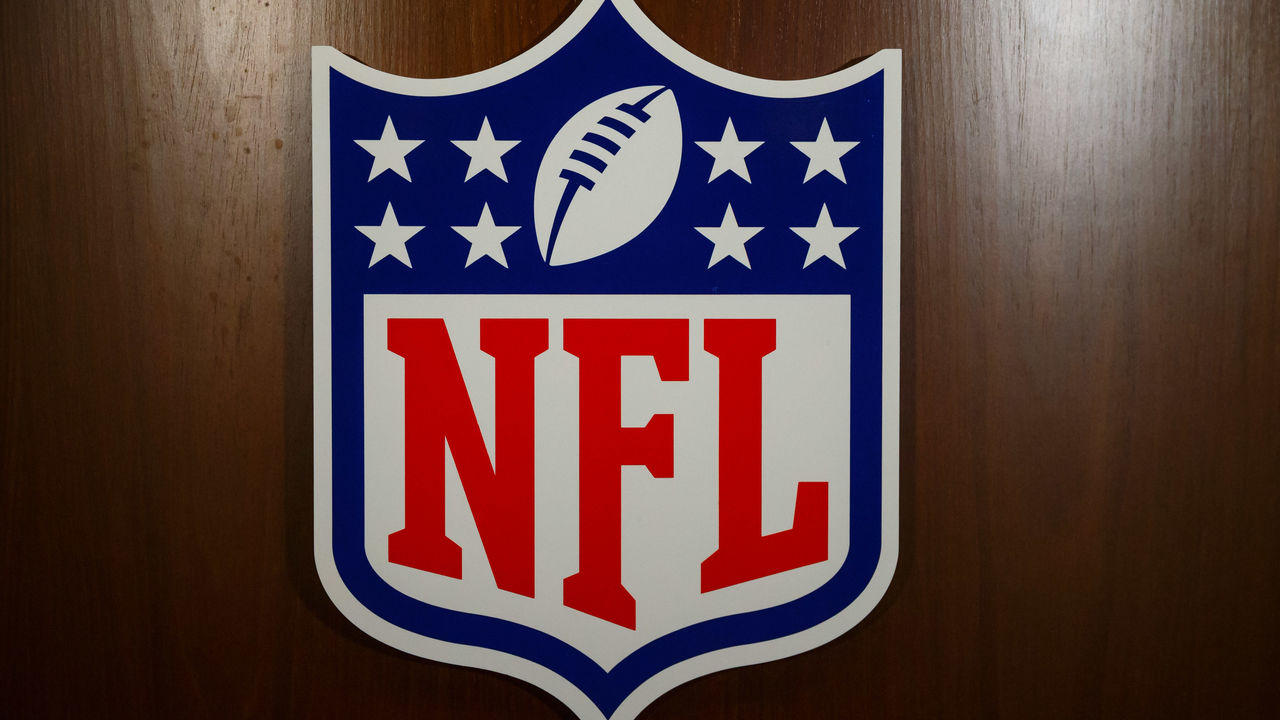 Cropped 2017 03 29t030312z 298957536 nocid rtrmadp 3 nfl nfl meetings