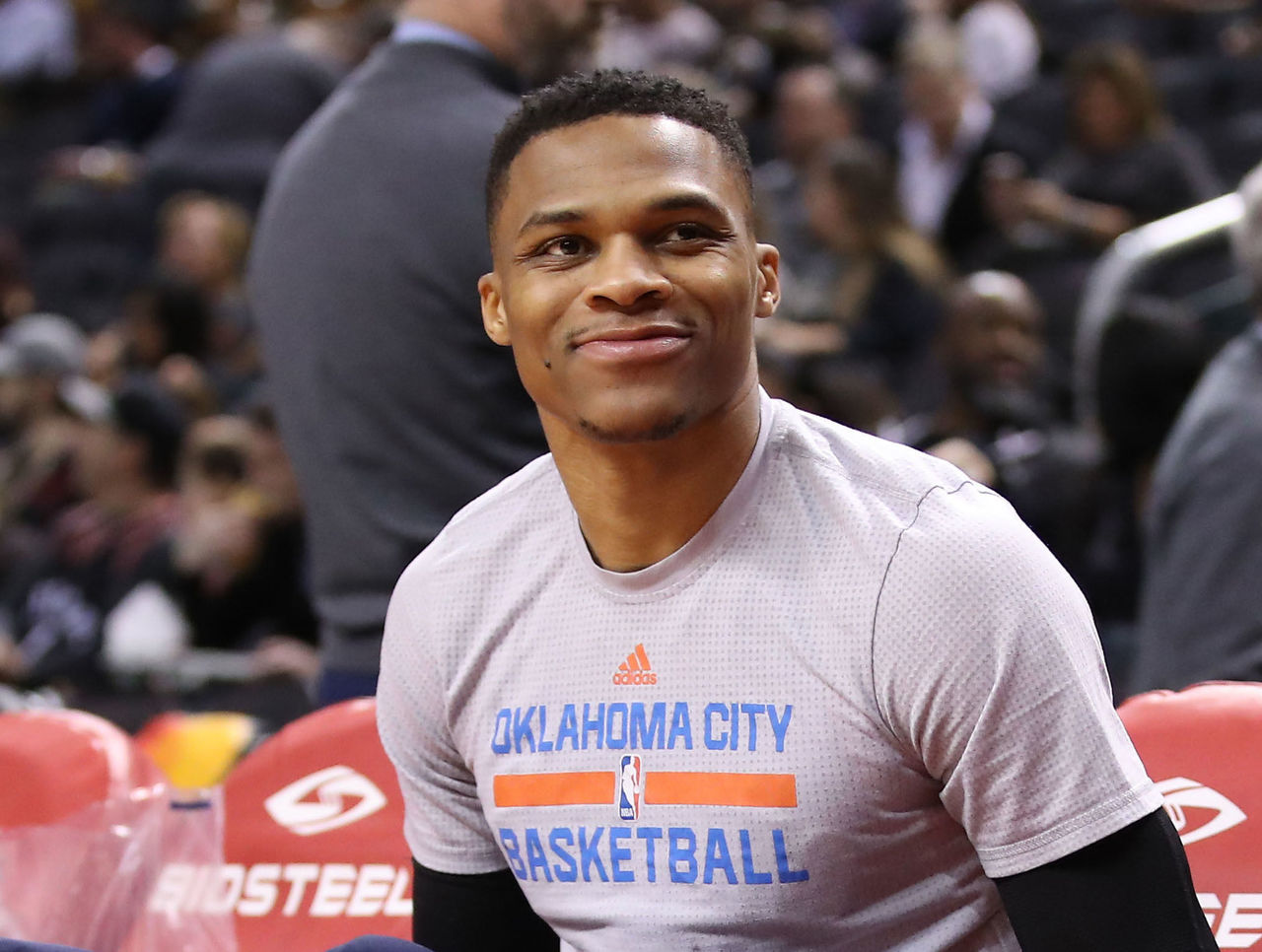 Cropped 2017 03 17t021121z 1712950159 nocid rtrmadp 3 nba oklahoma city thunder at toronto raptors