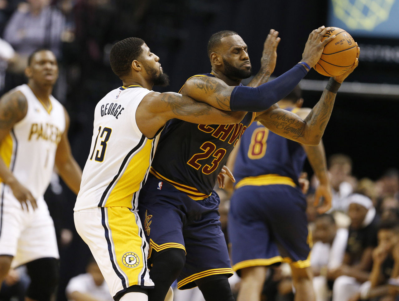 Cropped 2017 02 09t033511z 307242876 nocid rtrmadp 3 nba cleveland cavaliers at indiana pacers