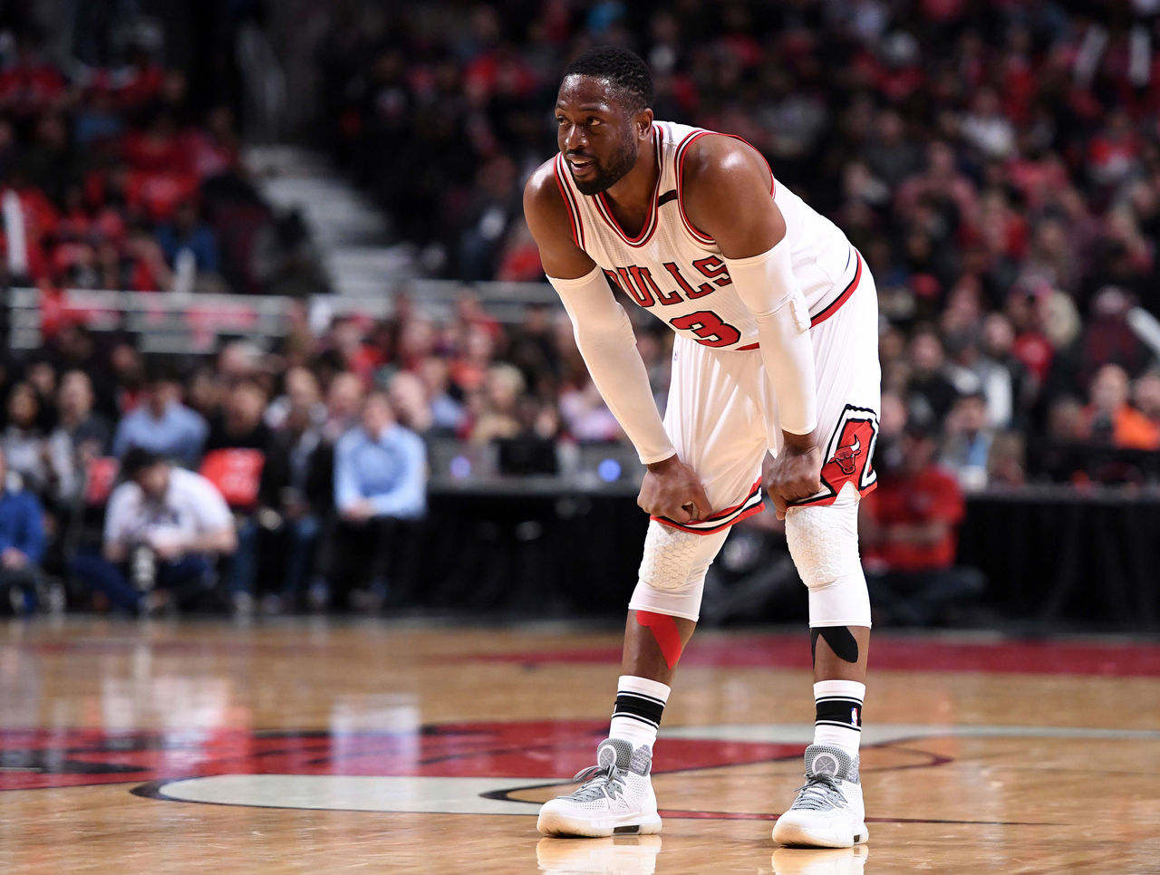 Cropped 2017 04 13t024541z 2035549254 nocid rtrmadp 3 nba brooklyn nets at chicago bulls