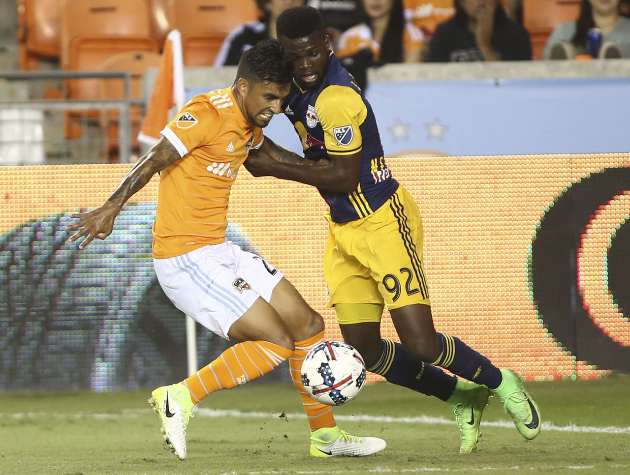 Cropped_2017-04-02t025556z_1243159841_nocid_rtrmadp_3_mls-new-york-red-bulls-at-houston-dynamo