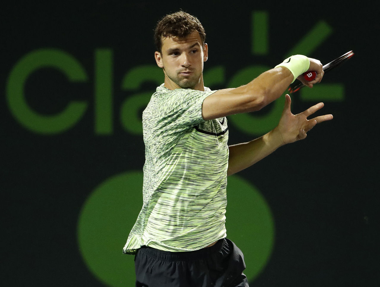 Cropped 2017 03 25t021327z 179961276 nocid rtrmadp 3 tennis miami open
