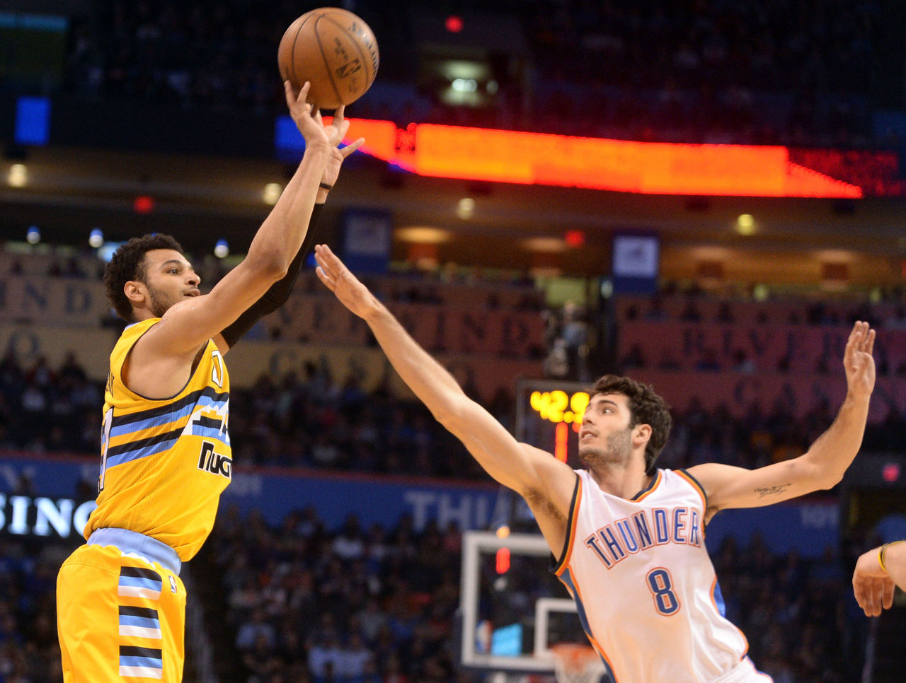 Cropped_2017-04-13t013353z_1390421403_nocid_rtrmadp_3_nba-denver-nuggets-at-oklahoma-city-thunder