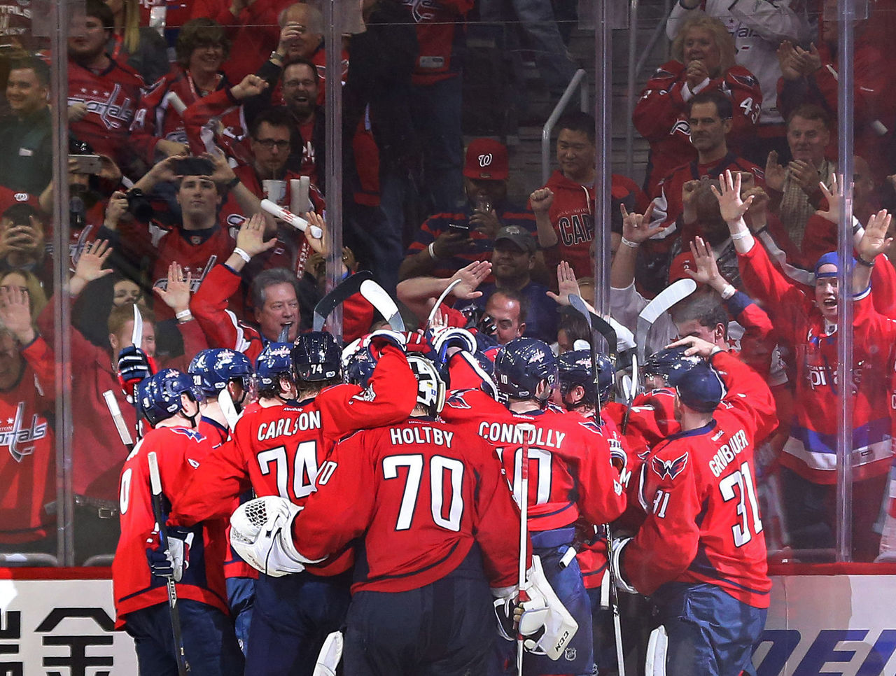 Cropped capsgame1geoffburke