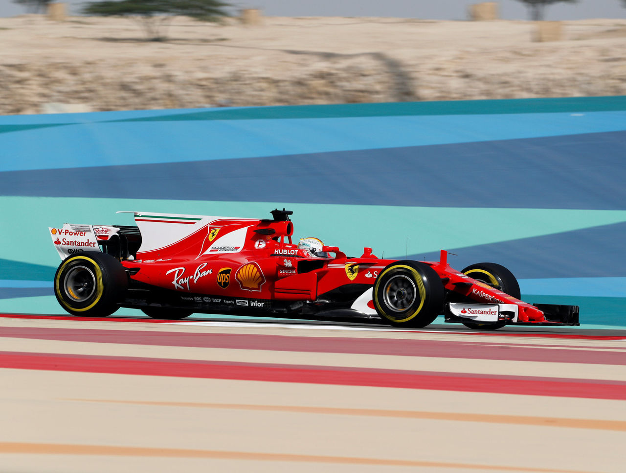 Cropped 2017 04 14t135244z 1942361671 rc1d7692ec00 rtrmadp 3 motor f1 bahrain  1