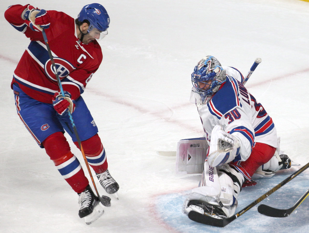 Cropped 2017 04 15t012326z 754219556 nocid rtrmadp 3 nhl stanley cup playoffs new york rangers at montreal canadiens