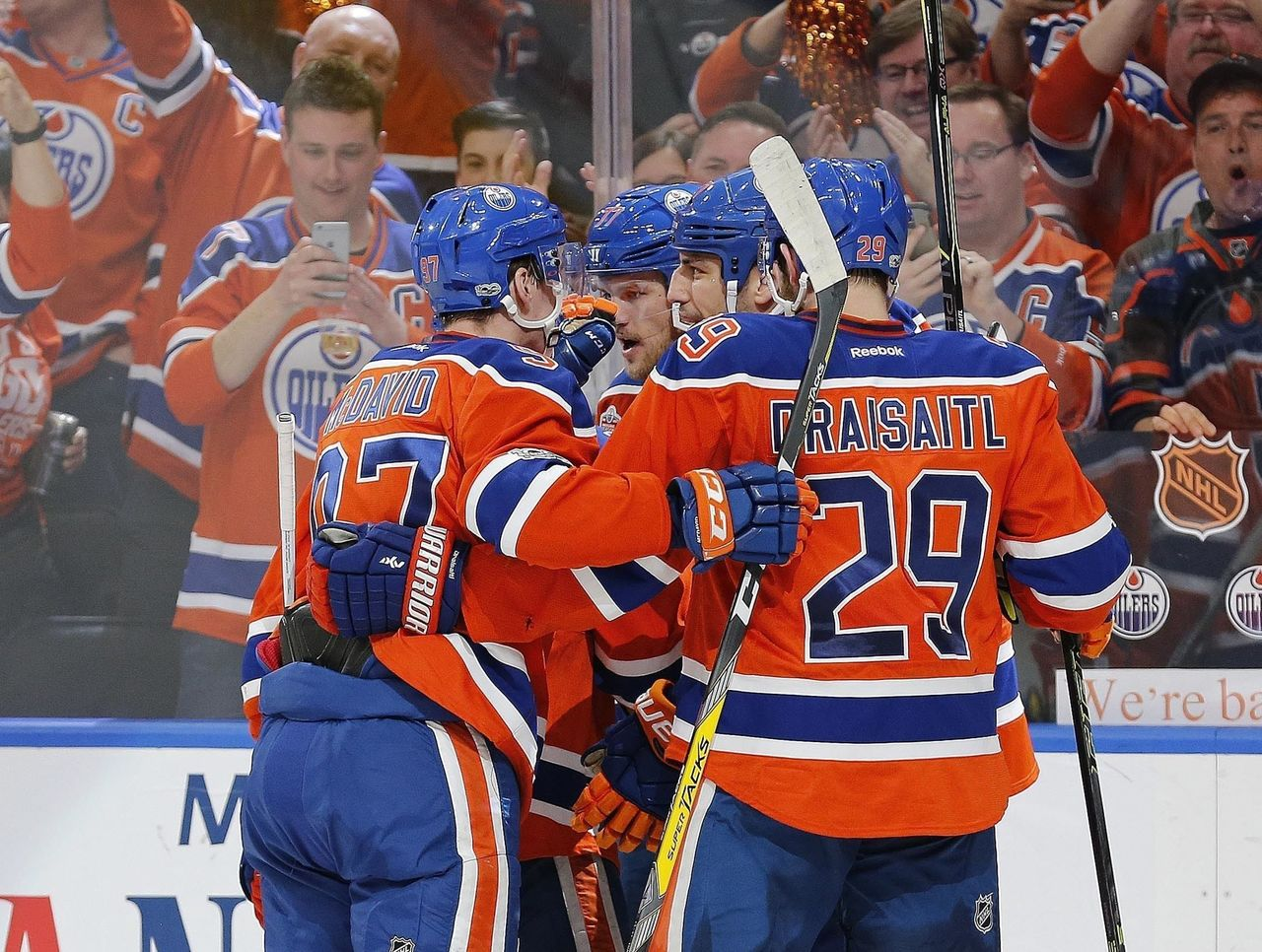 Cropped 2017 04 13t030441z 1333482532 nocid rtrmadp 3 nhl stanley cup playoffs san jose sharks at edmonton oilers