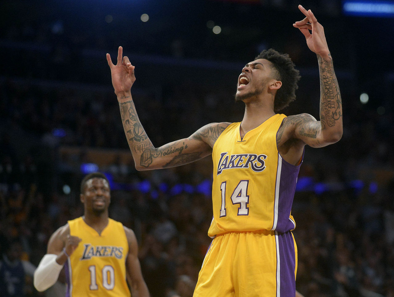 Cropped 2017 04 12t052547z 1004086676 nocid rtrmadp 3 nba new orleans pelicans at los angeles lakers