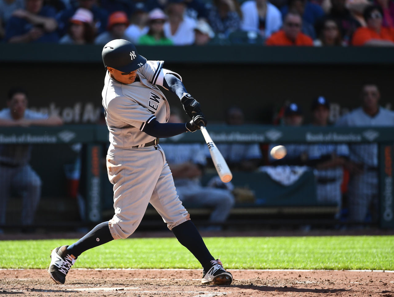 Cropped_2017-04-09t212809z_1089131199_nocid_rtrmadp_3_mlb-new-york-yankees-at-baltimore-orioles