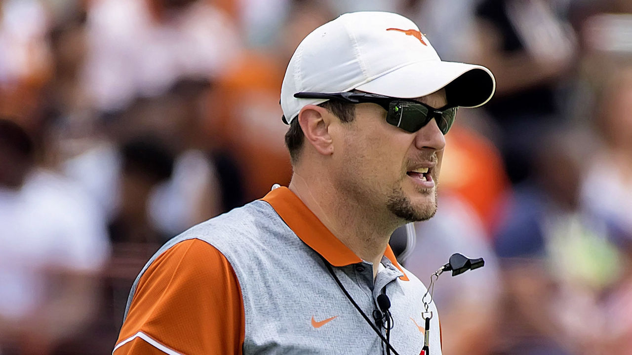 Cropped 2017 04 15t195111z 359380742 nocid rtrmadp 3 ncaa football texas spring game