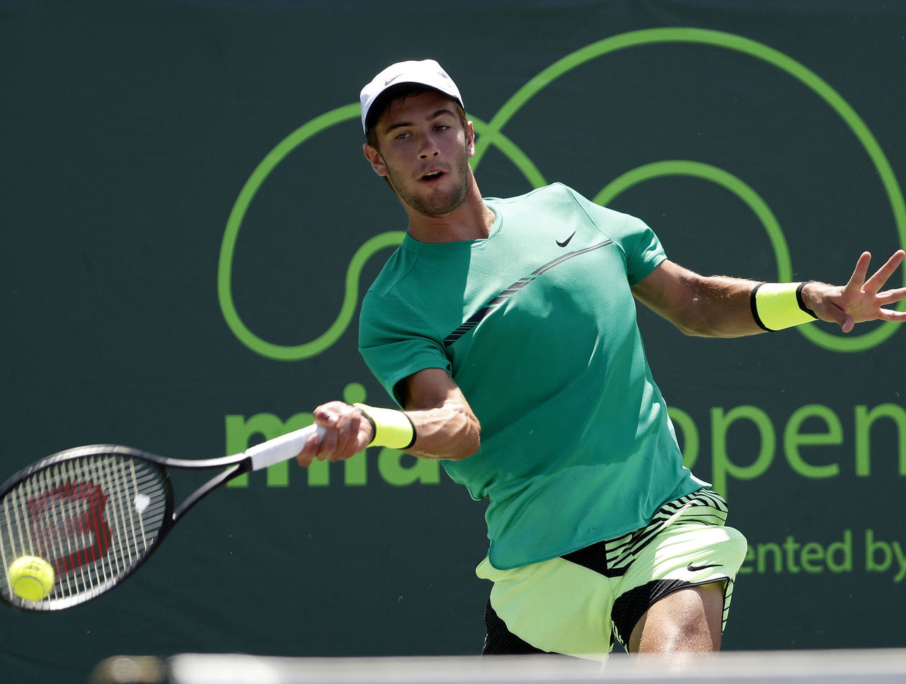 Cropped 2017 03 27t192120z 2081880721 nocid rtrmadp 3 tennis miami open