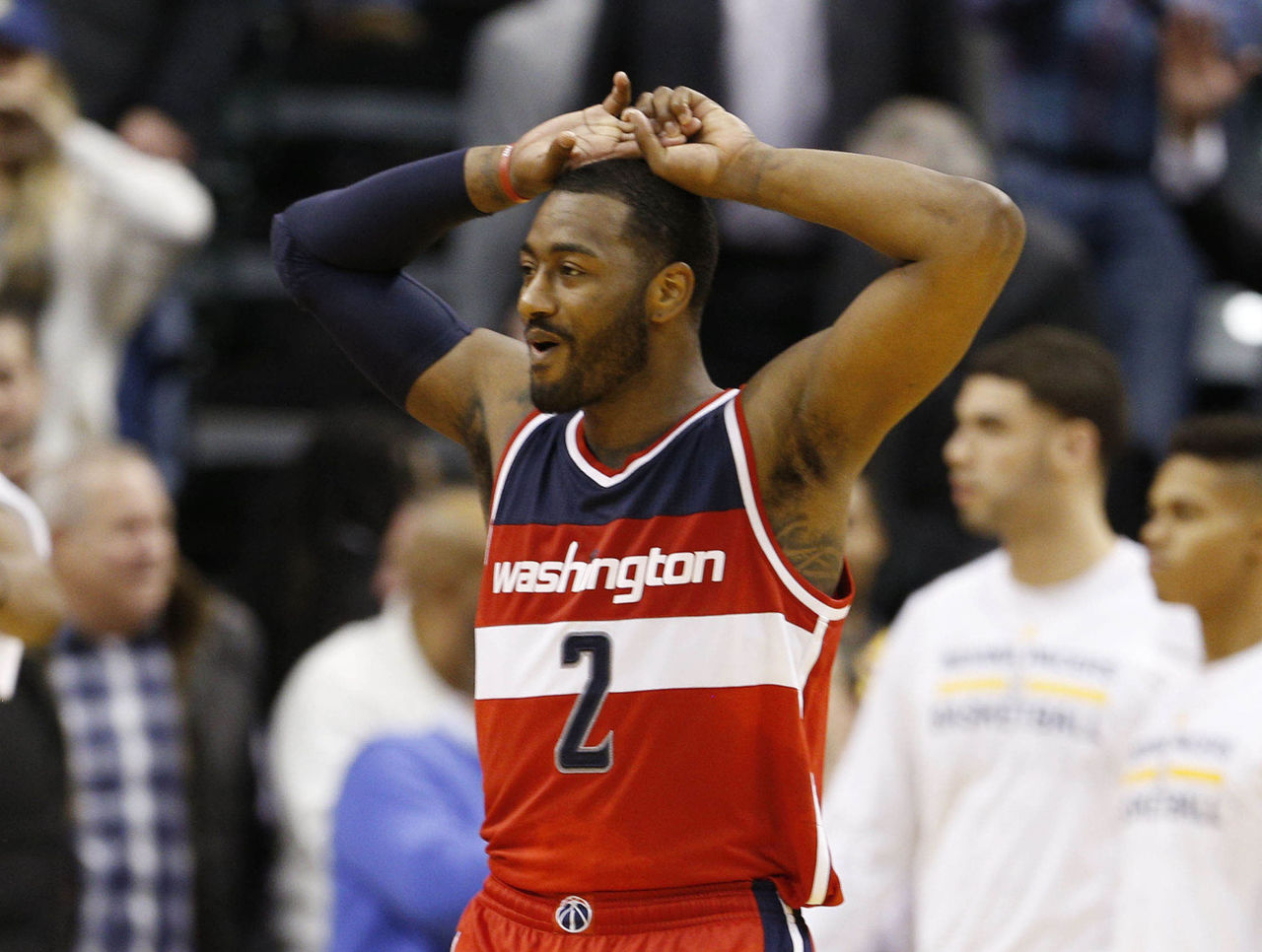 Cropped_2016-12-20t031424z_1110602581_nocid_rtrmadp_3_nba-washington-wizards-at-indiana-pacers