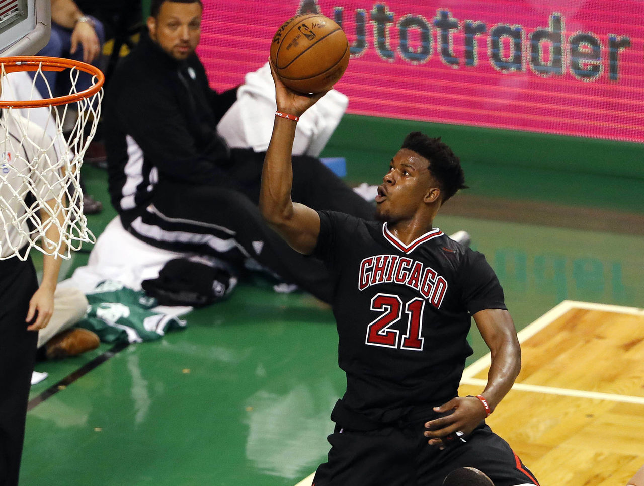 Cropped 2017 04 17t003301z 229206208 nocid rtrmadp 3 nba playoffs chicago bulls at boston celtics