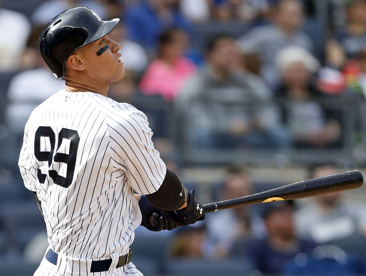 Cropped 2017 04 12t201727z 1615399686 nocid rtrmadp 3 mlb tampa bay rays at new york yankees