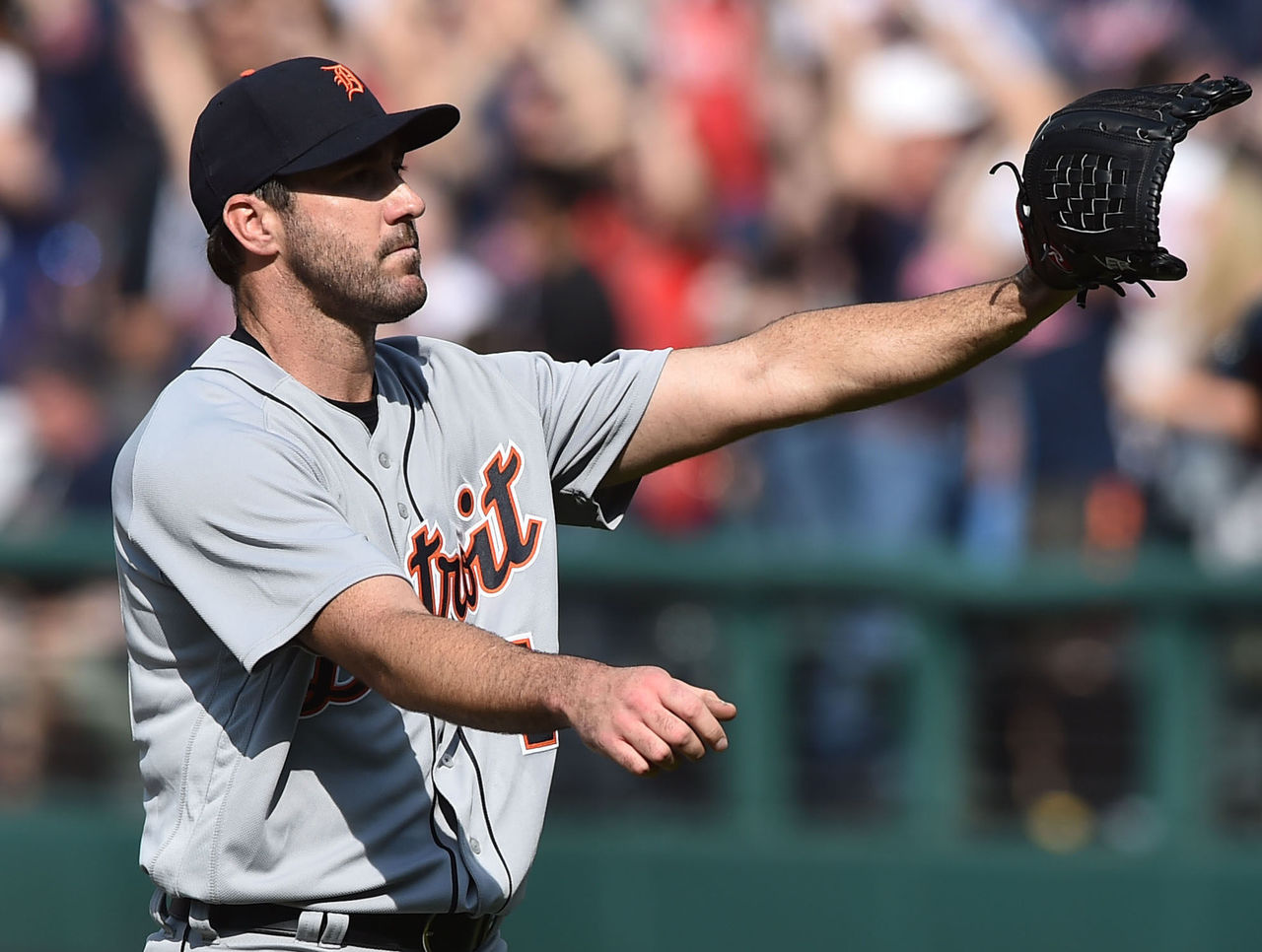 Cropped 2017 04 15t204834z 259825640 nocid rtrmadp 3 mlb detroit tigers at cleveland indians