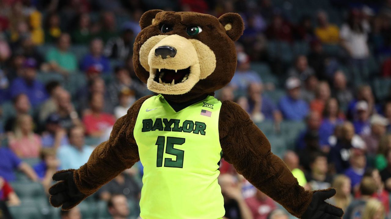 Cropped_2017-03-20t011401z_238944369_nocid_rtrmadp_3_ncaa-basketball-ncaa-tournament-second-round-baylor-vs-usc