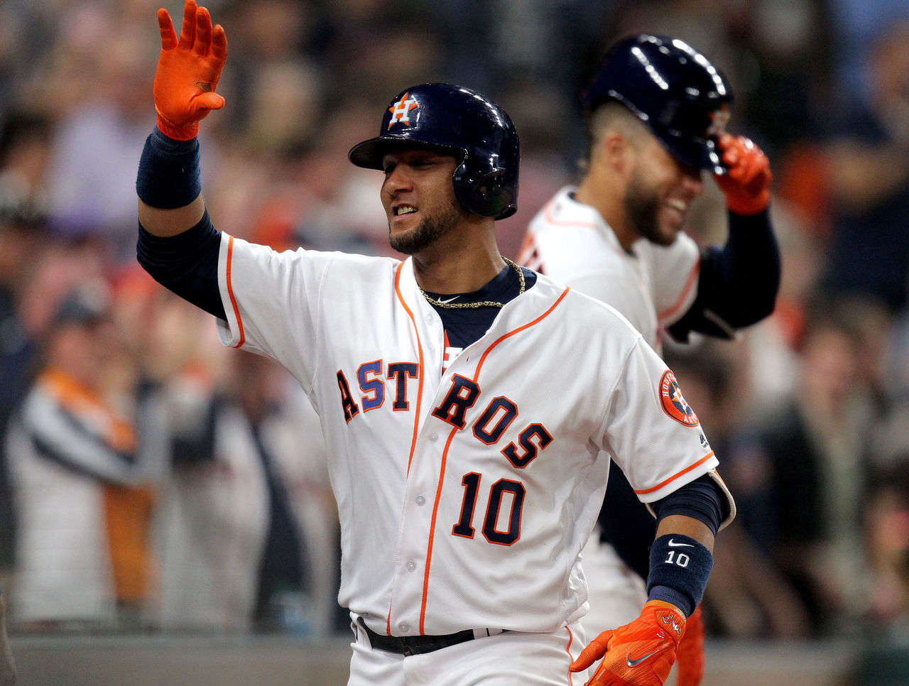 Cropped 2017 04 19t011852z 1379130949 nocid rtrmadp 3 mlb los angeles angels at houston astros